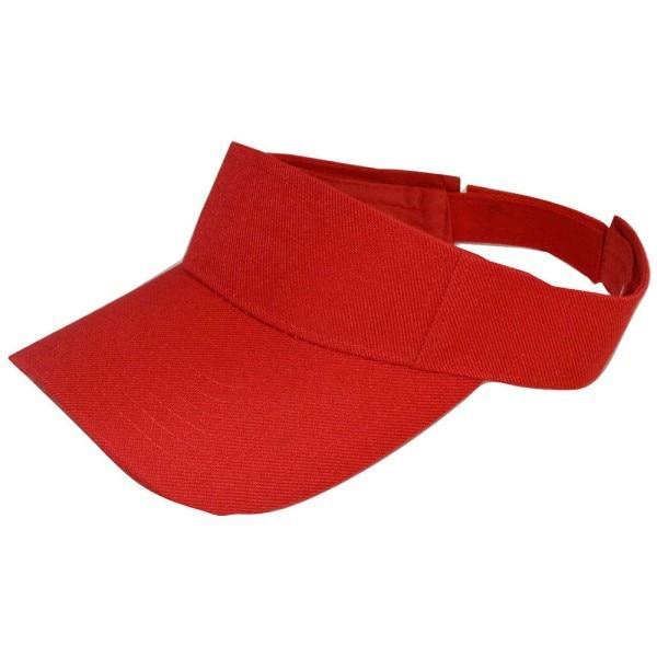 55687d87f US $2.21 18% OFF|EFINNY Plain Visor Sun Hat Sport Cap Adjustable Tennis  Cotton Beach Hats for Women Men 7 Colors-in Men's Sun Hats from Apparel ...