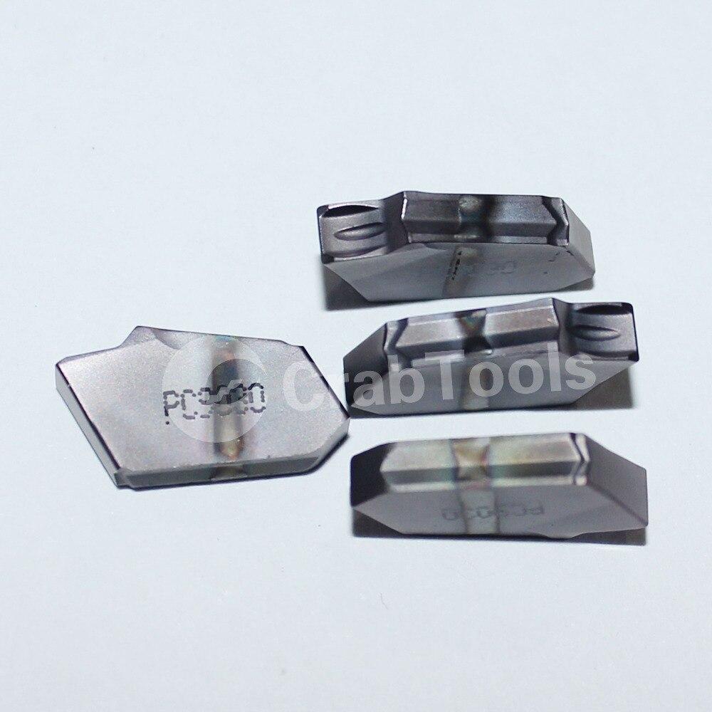 SP300 PC9030-5