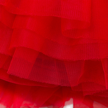 Baby Girls Ruffled Bloomers Tutu Skirt