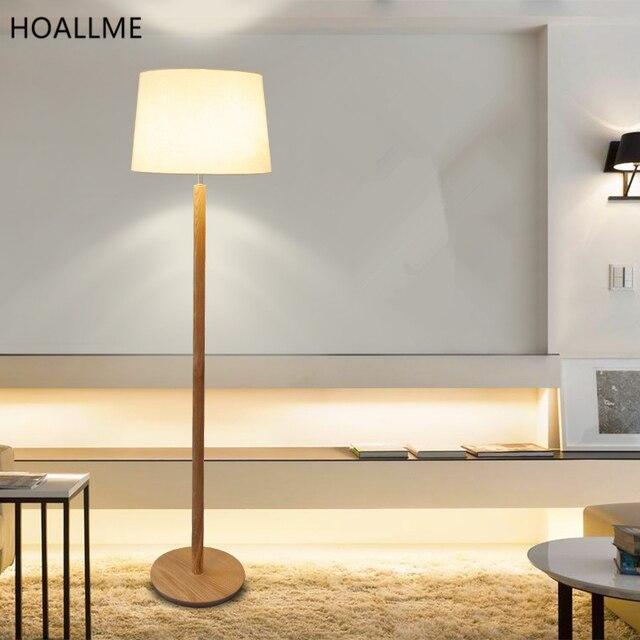 Modern nordic led floor lamp energy saving floor light for sitting modern nordic led floor lamp energy saving floor light for sitting living room study bedside reading mozeypictures Choice Image