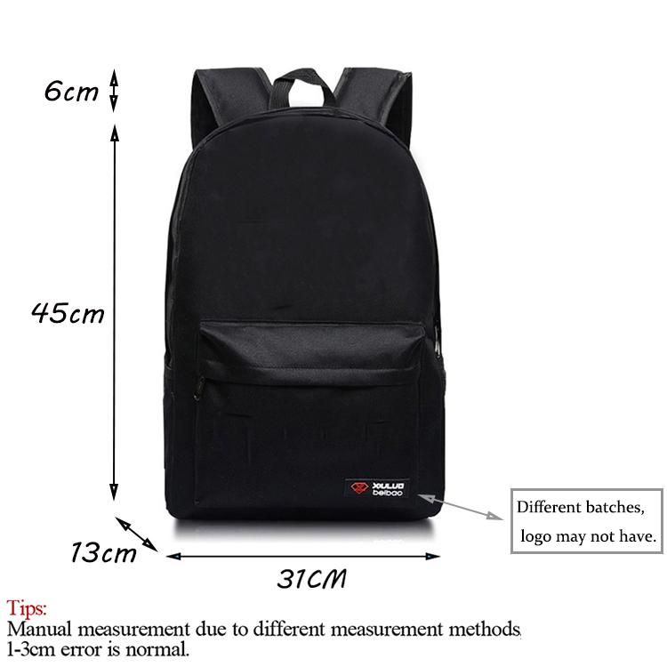 db4592ef1386 Рюкзаки дешевые рюкзаки школьные сумки CR 7 Ronaldo Printing School.Мы  предлагаем самую лучшую оптовую цену, качественную гарантию,  профессиональное ...