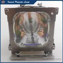 Original Projector Lamp SP-LAMP-010 for INFOCUS LP800