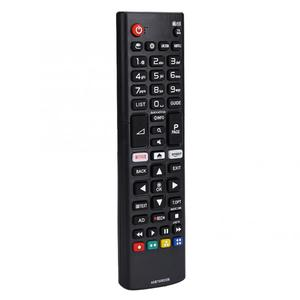 Image 5 - Universal TV Remote Control AKB75095308 for LG Smart TV Replacement Remote Control Protector Remote Controller 433 AKB75095305