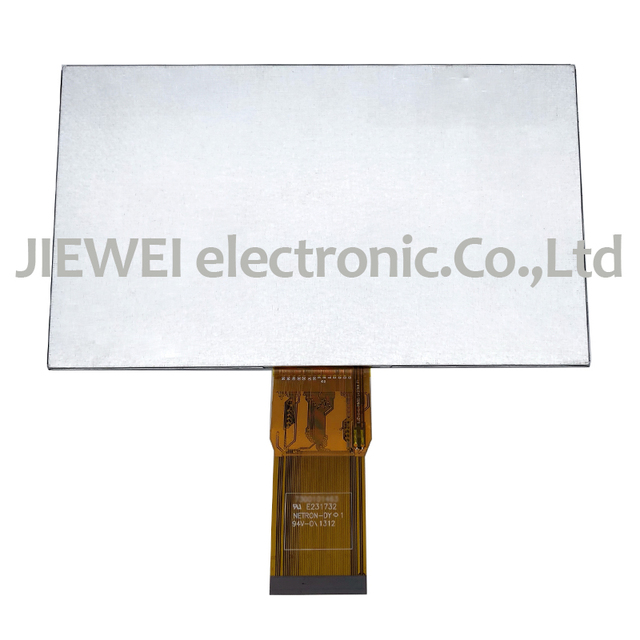 free shipping  7″ New 163mm*97mm 50pin 7300101463 73002017512E 7300101466 7300130906 7300101462  Display Screen for TABLET