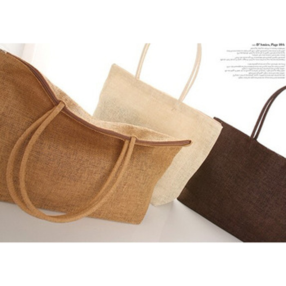 Popular Straw Beach Bags-Buy Cheap Straw Beach Bags lots from ...