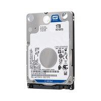 Western Digital WD Blue 1TB hdd 2.5 SATA disco duro laptop internal sabit hard disk drive internal hd notebook harddisk WD10SPZX