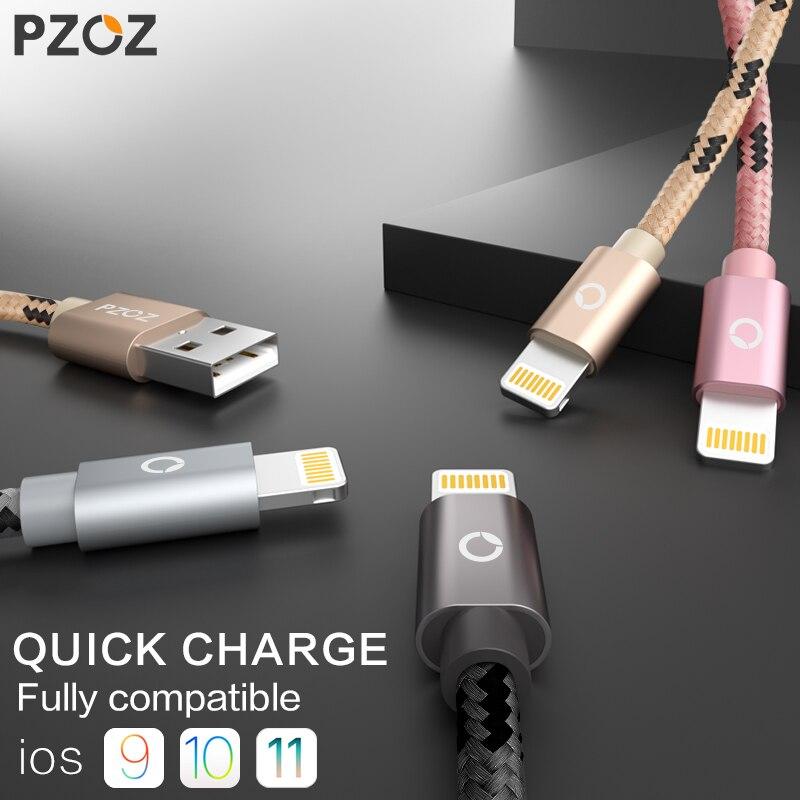 PZOZสำหรับiPhone 7