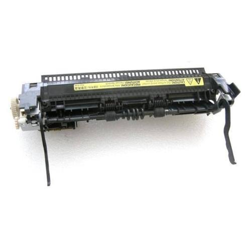 RM1-2050  RM1-2049  fuser unit for HP Laserjet 1022 hp laserjet 1022 купить в наличие