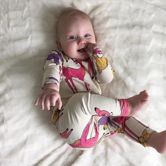 Tiny Baby Clothes 1