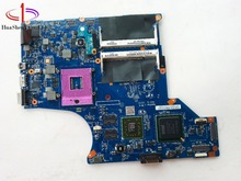 For Sony MBX-190 Laptop Motherboard MBX 190 Motherboards A1567127A 1P-0088500-A011 100% tested