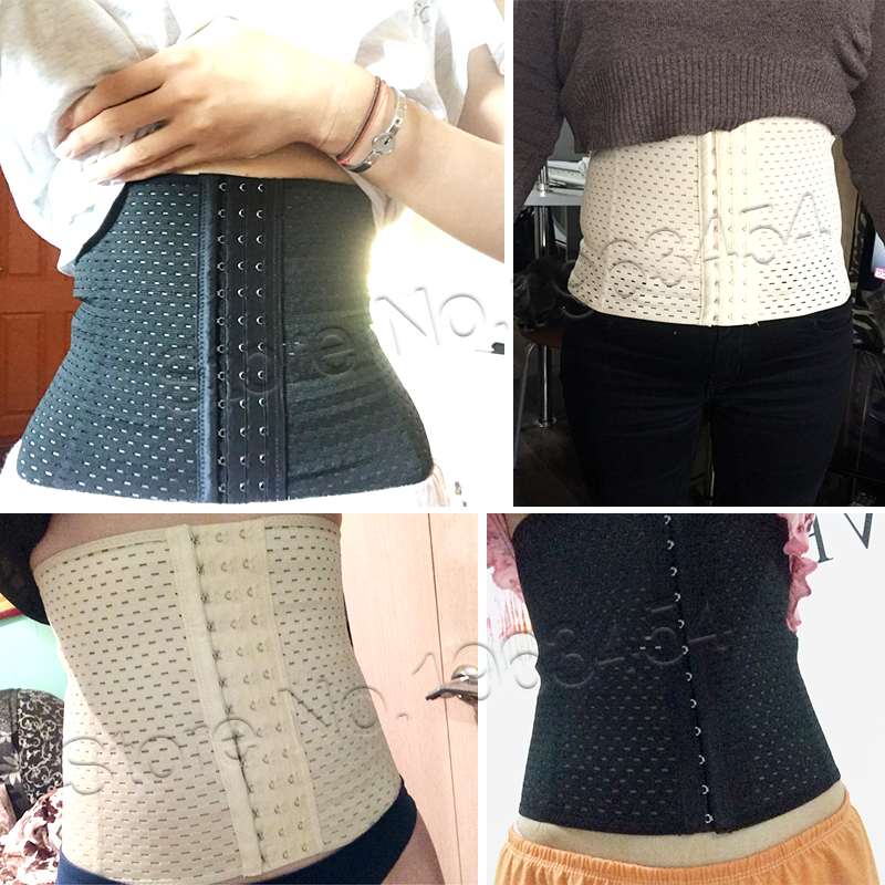 waist trainer, plus size waist trainer, waist trainer, best waist trainer