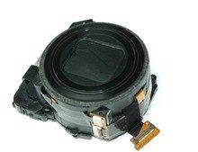 Digital Camera Repair Parts For Nikon COOLPIX S8100 Lens Zoom Unit Black NO CCD
