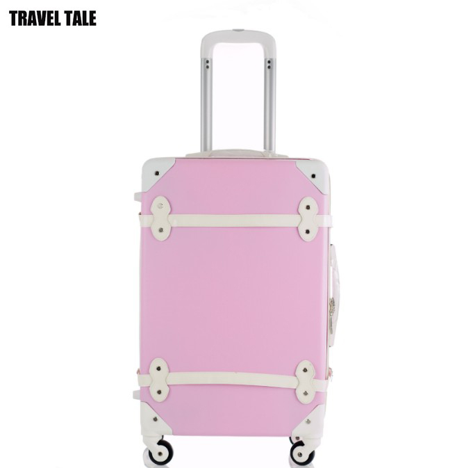 Online Get Cheap 22 Hardside Spinner Luggage -Aliexpress.com ...