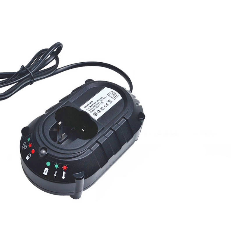 All kinds of cheap motor makita 12v battery charger in All B