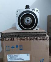 NOVA SGM7G 30AFC61 + SGD7S 200A00A002 AC SERVO MOTOR + SERVOPACK|Controles remotos| |  -