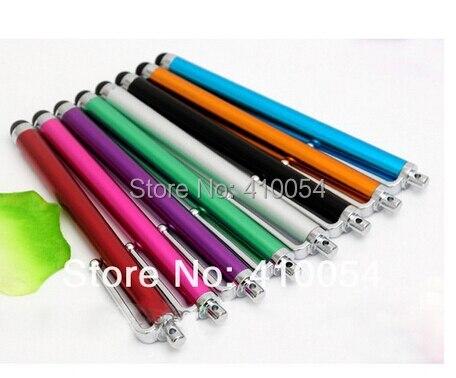 stylus pen.jpg