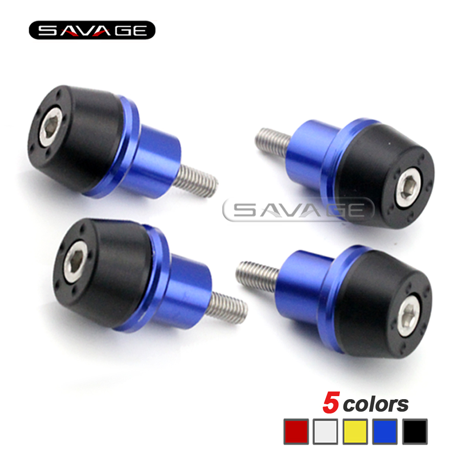 small resolution of for bmw s1000r s1000rr hp4 c600 gt sport r1200gs r1200r r1200rt motorcycle front fender fork protector frame slider screw 6mm