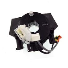 Хорошее качество автомобилей стайлинг оптовая цена 25560-JD003 Часовой Пружины Спиральный Кабель для VERSA 350Z MURANO Xterra Pathfinder Qashqai