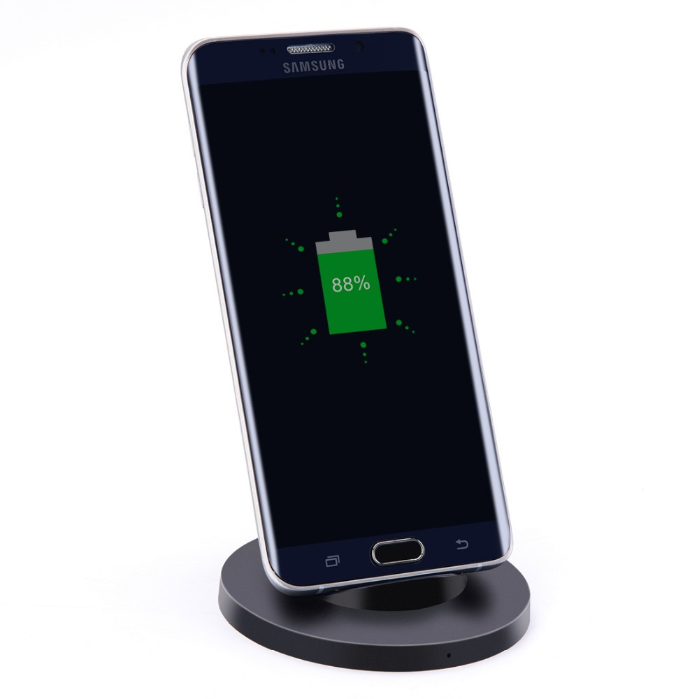 Wireless charger A2-5W (5)