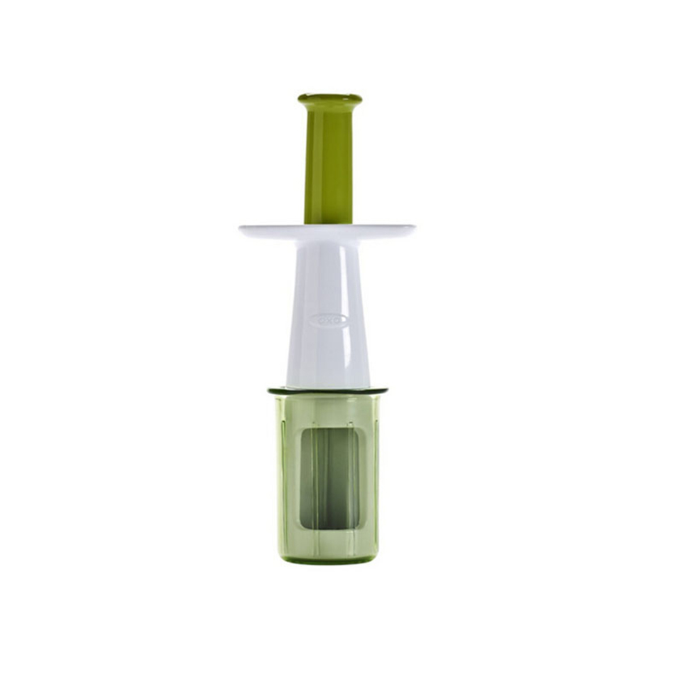 grape slicer (1)