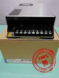 100% оригинальный импульсный источник питания S8FS-C35024 350W24V выход 14.6A