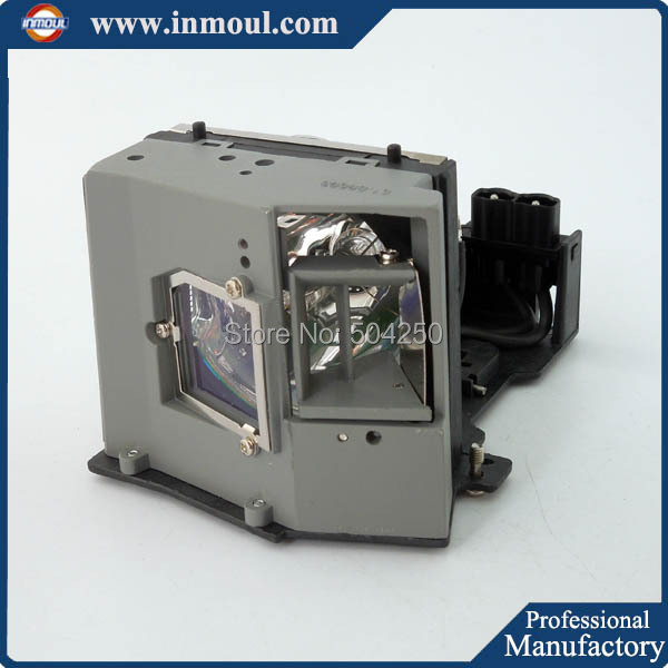 Replacement Projector Lamp Module EC.J1101.001 for ACER PD723 awo sp lamp 016 replacement projector lamp compatible module for infocus lp850 lp860 ask c450 c460 proxima dp8500x
