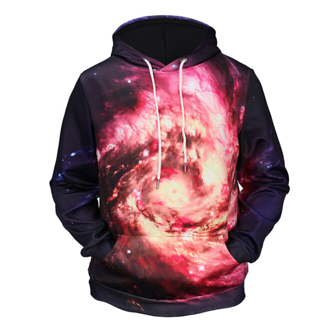 Stylish Fashion Men Hoodies On Hot Sales Discount Cheap For Teenagers