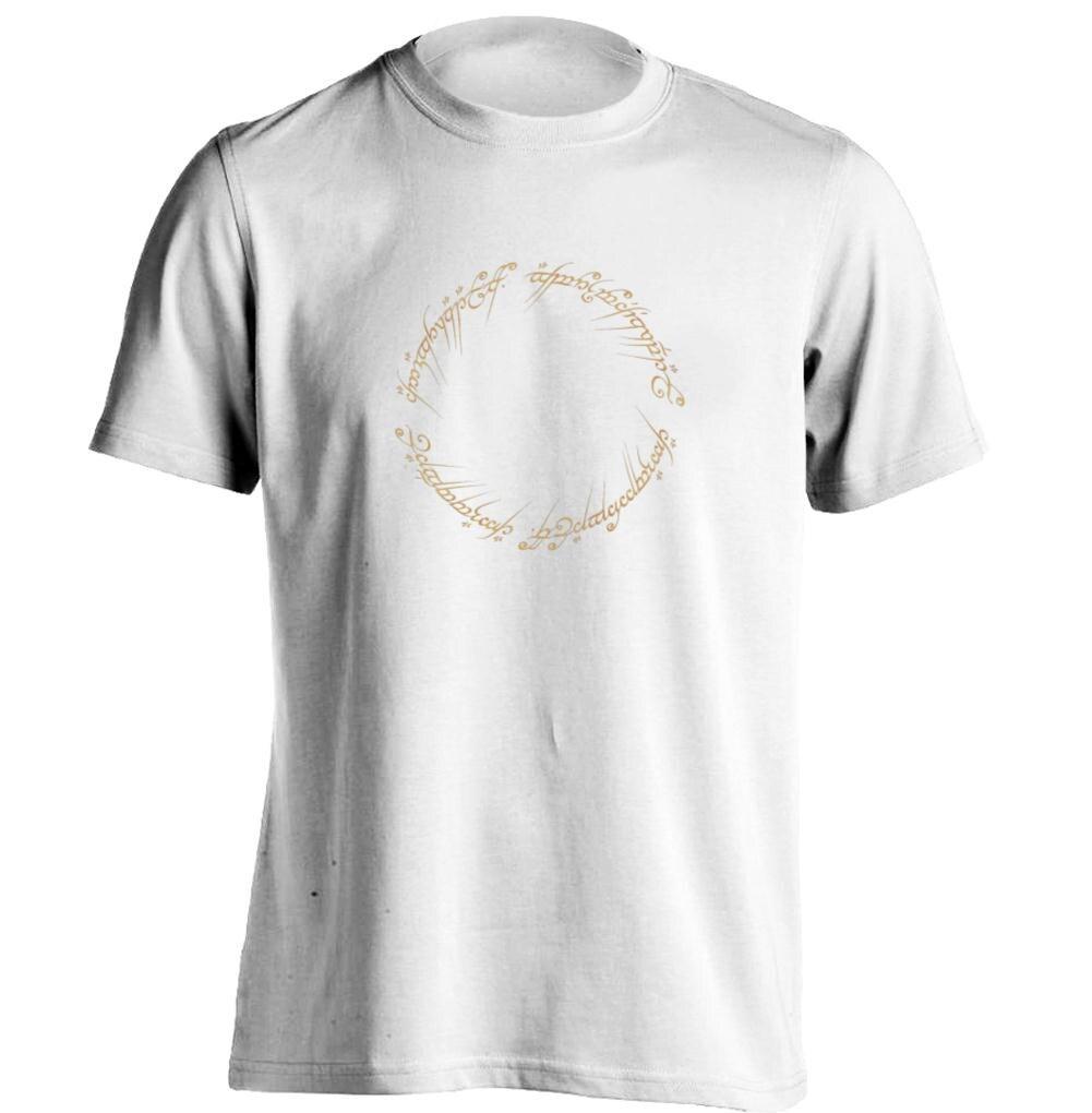 Dart shirt design your own - Baseball T Shirt Designs