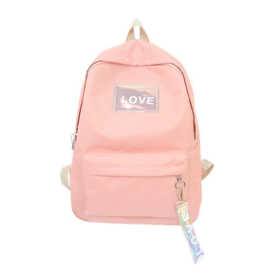 New 2018 Mochila Kanken Classic Mini Waterproof Children School Bag Mochila  Backpack Student c62a38107a3f7
