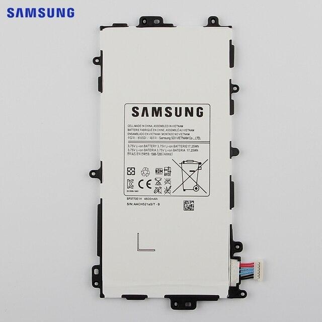 samsung original replacement battery sp3770e1h for samsung galaxy rh aliexpress com Samsung Galaxy S3 User Guide Samsung User Manual Guide