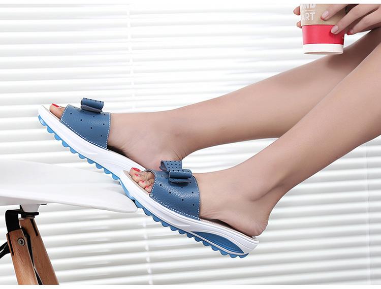 PE 1792 (15) Women's Sandals 2017