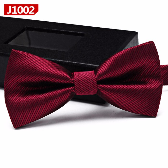 J1002