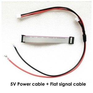 Image 3 - Haute qualité prix le plus bas P2 led module 256mm x 128mm, P2 HD mur vidéo led module écran led 128x64 hub75 smd3in1