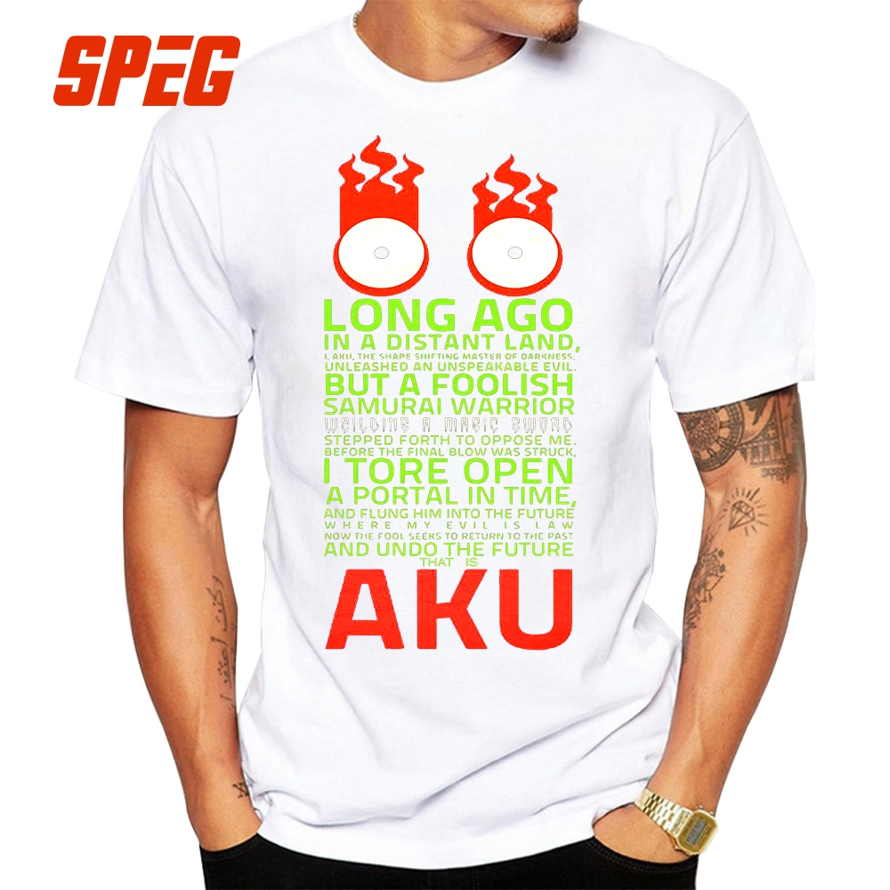 top 10 largest aku t ideas and get free shipping - 9kfl43ne