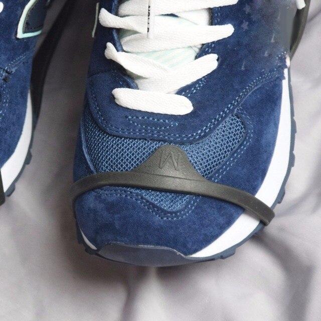 Liukuesteet kenkiin 8 järeää nastaa