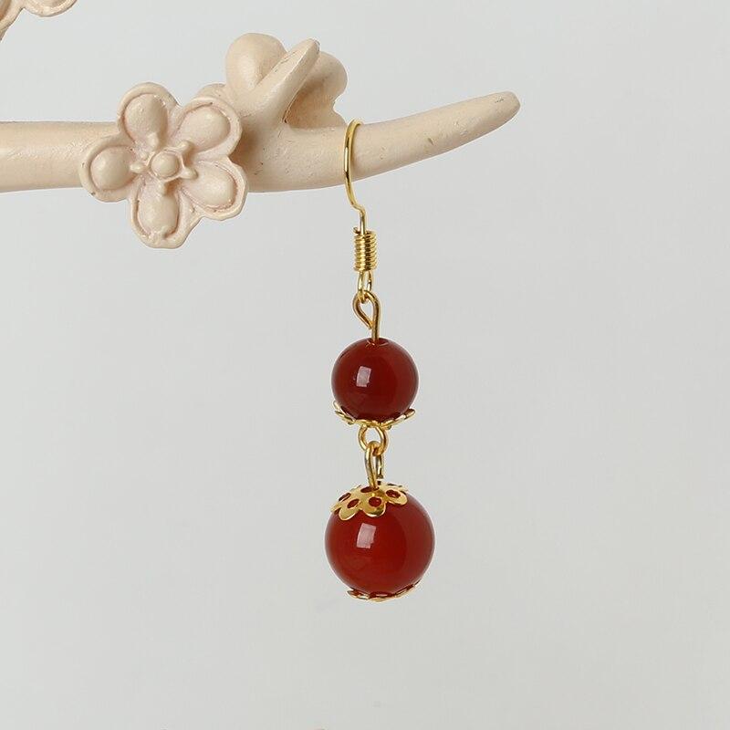 1-Set-7-slots-Single-Rings-Hollow-Flower-Pins-Neddles-Ears-Hooks-Beads-for-DIY-Handmade (1)