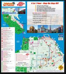 Индивидуальные Тур карта печать путешествия с принтом карты