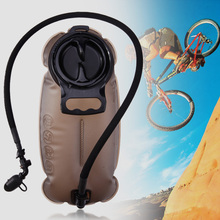 Tactical Sport Water Bag Backpack Bicycle Water Hydration Bl