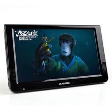 Телевизор/автомобиля монитор/displayer