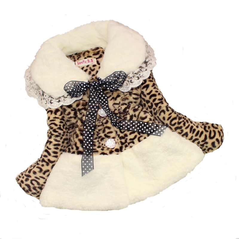 Cheap for all in-house products fur coat toddler in FULL HOME