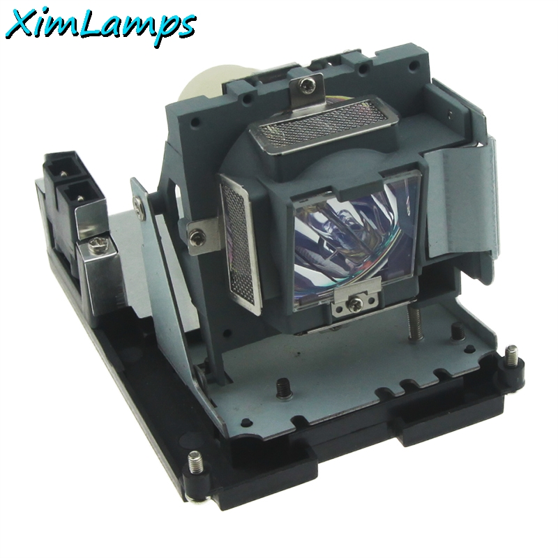 все цены на Replacement Projector Lamp with Housing 5J.Y1C05.001 for BENQ MP735 онлайн