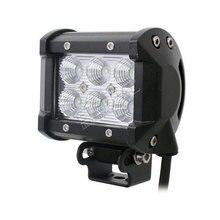 234W high power 36inch off road ATV UTV roof led light bar bumper light bar