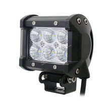 234W high power 36inch off road ATV UTV roof led light bar bumper light bar майка print bar off road