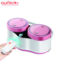 Smart Electric Rice Cooker 3L alloy IH Heating pressure cooker home appliances for kitchen Smartphone APP WiFi Control