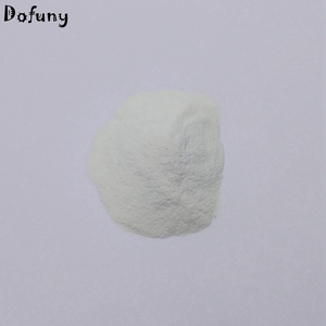 Image 5 - Dofuny 100g Sky Blue Luminous Powder Phosphor Powder For Nail Polish Coating, Glow In The Dark Pigment Sky Blue Light in Night