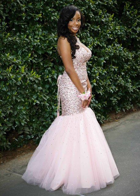 Sparkly Prom Dresses 2016