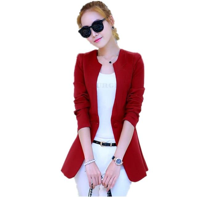 fadfc14d408e Blazer-Femmes-Long-Costumes-De-Mode-dames-Veste-Manteau-Bureau-Work-Wear-Femme-Unique-Poitrine-Costume.jpg 640x640.jpg