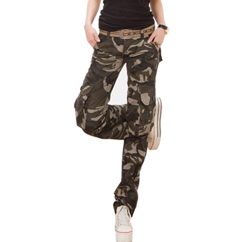 2016 new arrival fashion summer army cargo