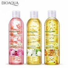 Романтический цветочный приятный для кожи гель для душа для мытья тела Увлажнение для ванны увлажняющий стойкий ароматный Успокаивающий уход за кожей