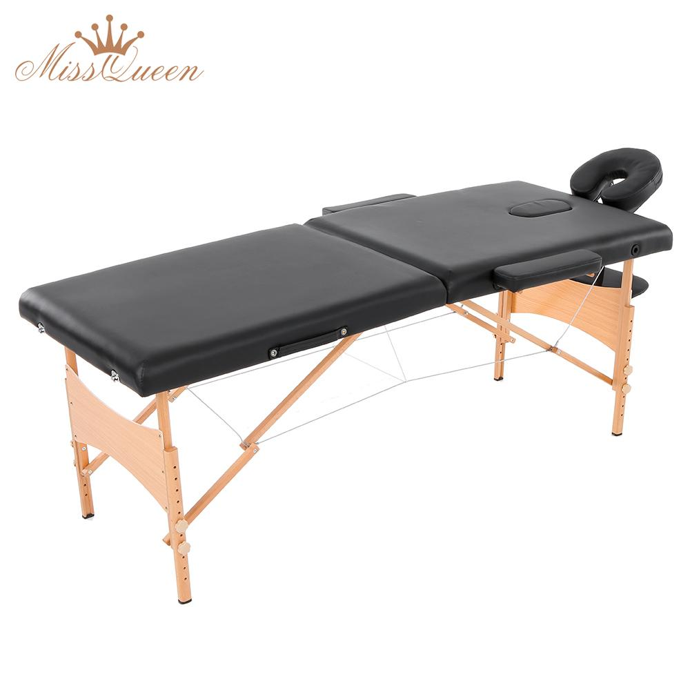 Online get cheap massage tables free shipping aliexpress for Massage table